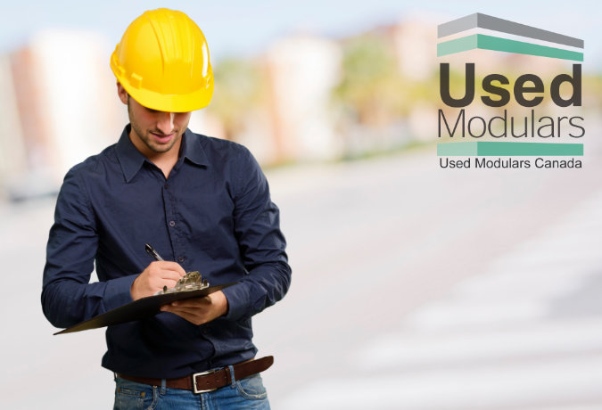 Modular Certification Tech
